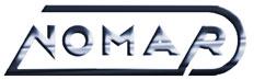 Talleres Nomar Logo